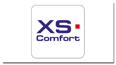 xs-comfort-button.png