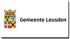 Gemeente Leusden